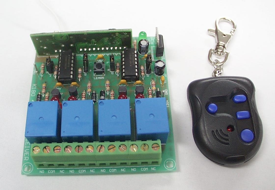 Website Isd25120 Voice Recording Playback Circuit Diagram